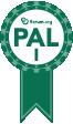 PAL I