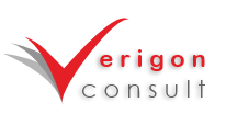 verigon consult