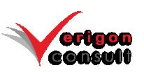 verigon consult